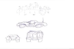 Napkin Scketch - scan0001